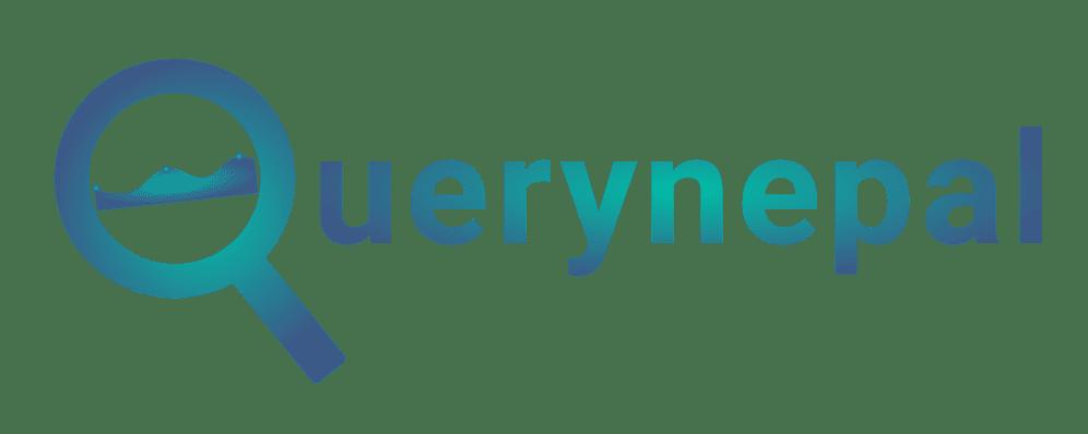 Querynepal